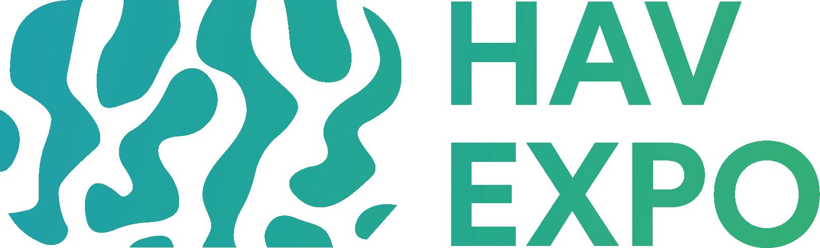 HavExpo
